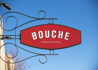 BoucheFrenchBistro