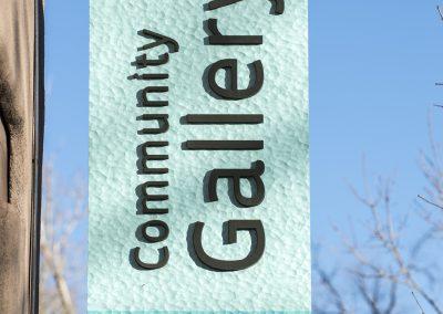 CommunityGallery2