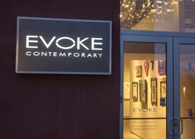 EvokeContemporary