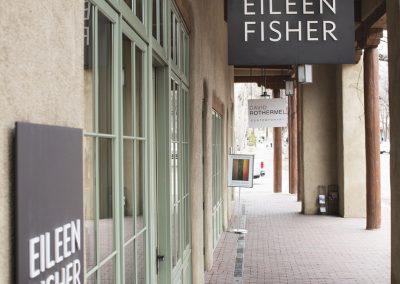EileenFisher